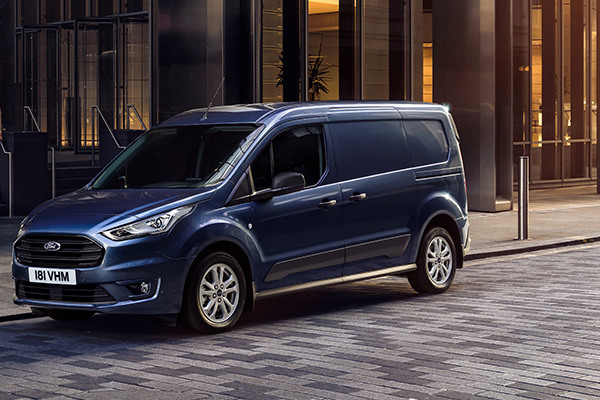 ford-transit-connect-hero-mobiel