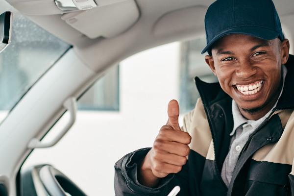 occasion-aanbod-bedrijfswagen-hero-mobiel