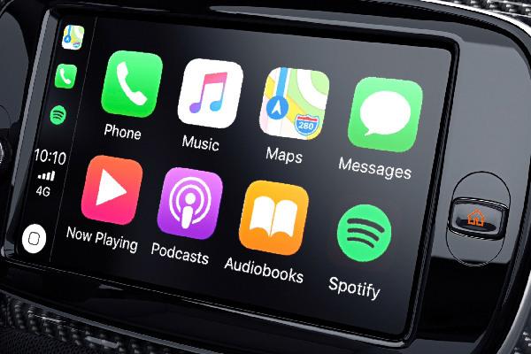 smart-services-navigatie-hero-mobiel