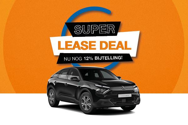 super-lease-deals-citroen-e-c4-hero-mobiel