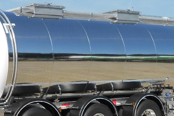 truck-trailer-merken-gmagyar-hero-mobiel
